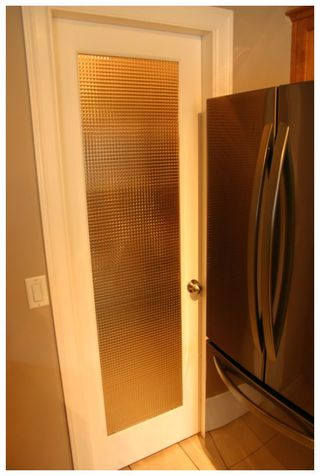 Photo 31: 9 2060 Northeast 12 Avenue in Salmon Arm: Uptown House for sale (NE Salmon Arm)  : MLS®# 10146052
