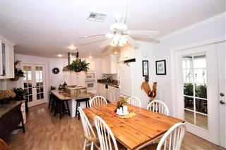 Photo 15: CARLSBAD WEST Mobile Home for sale : 2 bedrooms : 7215 San Bartolo in Carlsbad