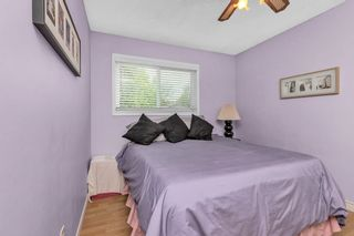Photo 24: 1158 ESPERANZA Drive in Coquitlam: New Horizons House for sale : MLS®# R2581234