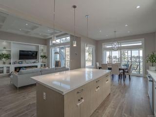 Photo 8: 4648 Sheridan Ridge Rd in : Na North Nanaimo House for sale (Nanaimo)  : MLS®# 870289
