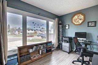 Photo 3: 16730 109A Street in Edmonton: Zone 27 House for sale : MLS®# E4244438