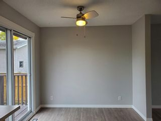Photo 7: 7619 16 Street SE in Calgary: Ogden Detached for sale : MLS®# A1149186
