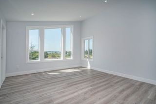Photo 25: 35629 ZANATTA Place in Abbotsford: Abbotsford East House for sale : MLS®# R2607783