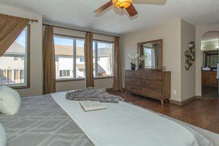 Photo 33: 26 cranleigh Manor SE in Calgary: Cranston Detached for sale : MLS®# A1083128