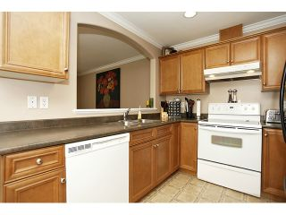 """Photo 7: 83 6887 SHEFFIELD Way in Sardis: Sardis East Vedder Rd Townhouse for sale in """"PARKSFIELD"""" : MLS®# H1303536"""