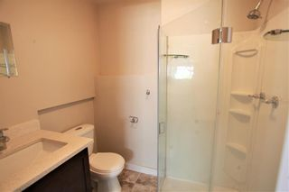Photo 19: 18 Martinridge Way NE in Calgary: Martindale Detached for sale : MLS®# A1119098