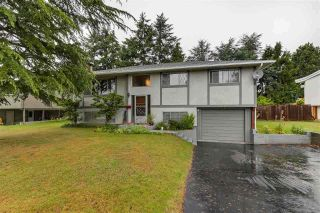 Photo 1: 5331 10A Avenue in Delta: Tsawwassen Central House for sale (Tsawwassen)  : MLS®# R2446046