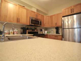 Photo 14: 225 755 MAYFAIR STREET in Kamloops: Brocklehurst Apartment Unit for sale : MLS®# 161194