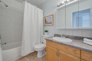 Photo 14: 306 2545 116 Street in Edmonton: Zone 16 Condo for sale : MLS®# E4253541