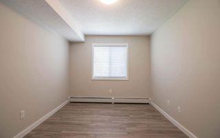 Photo 23: 215 1060 McConachie Boulevard in Edmonton: Zone 03 Condo for sale : MLS®# E4257715