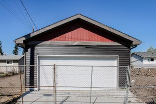 Photo 47: 13327 66 Street in Edmonton: Zone 02 House for sale : MLS®# E4252612