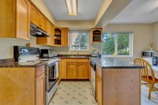 Photo 18: 7748 118A Street in Surrey: Scottsdale House for sale (N. Delta)  : MLS®# R2522047
