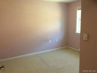 Photo 11: 202 663 Goldstream Ave in VICTORIA: La Fairway Condo for sale (Langford)  : MLS®# 738320