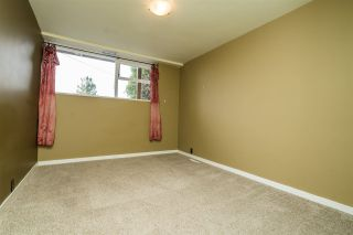 Photo 35: 32934 12TH Avenue in Mission: Mission BC House for sale : MLS®# R2499829