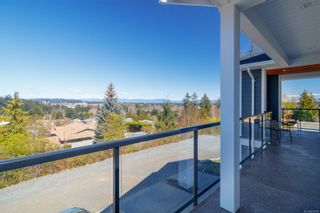 Photo 45: 210 Calder Rd in : Na University District House for sale (Nanaimo)  : MLS®# 872698