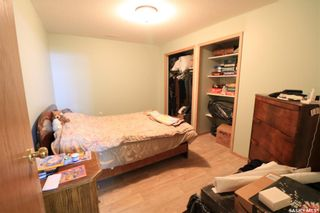 Photo 17: 1 Summerfield Drive in Murray Lake: Residential for sale : MLS®# SK856740
