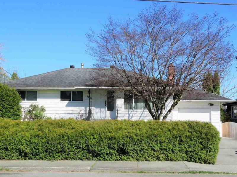 FEATURED LISTING: 12116 220 Street Maple Ridge