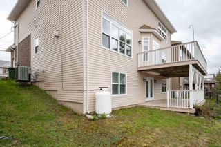 Photo 30: 148 Ravines Drive in Bedford: 20-Bedford Residential for sale (Halifax-Dartmouth)  : MLS®# 202111780