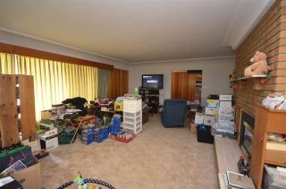 Photo 10: 2283 CLARKE Drive in Abbotsford: Central Abbotsford House for sale : MLS®# R2213931