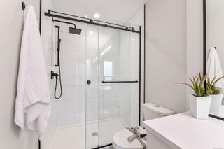 Photo 20: 104 684 Hoylake Ave in : La Thetis Heights Row/Townhouse for sale (Langford)  : MLS®# 855891