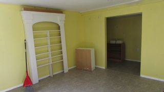 "Photo 16: 10113 KYLLO Street: Hudsons Hope Manufactured Home for sale in ""HUDSON'S HOPE"" (Fort St. John (Zone 60))  : MLS®# R2617739"