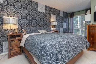 Photo 11: 211 689 Bay St in : Vi Downtown Condo for sale (Victoria)  : MLS®# 855378
