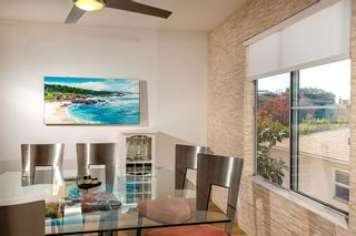 Photo 9: Condo for sale : 2 bedrooms : 1334 Pacific Beach Drive 92109 in San Diego