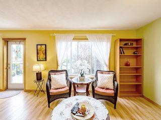 Photo 14: 9565 Hidden Valley Drive NW in Calgary: Hidden Valley Detached for sale : MLS®# A1128213