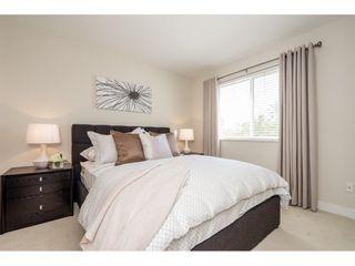 """Photo 14: 313 15735 CROYDON Drive in Surrey: Grandview Surrey Condo for sale in """"Morgan Crossing"""" (South Surrey White Rock)  : MLS®# R2280381"""