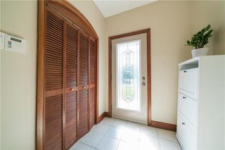 Photo 3: 165 MCADAM Avenue in Winnipeg: Scotia Heights Residential for sale (4D)  : MLS®# 1924692