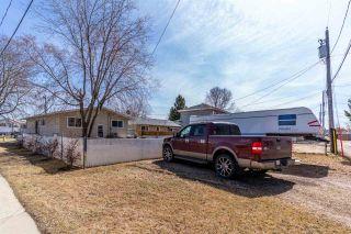 Photo 36: 10401 101 Avenue: Morinville House for sale : MLS®# E4240248