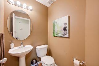 Photo 14: 1067 LEGER Boulevard in Edmonton: Zone 14 House for sale : MLS®# E4249340