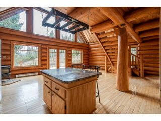 Photo 6: 6067 ROSS Road: Ryder Lake House for sale (Sardis)  : MLS®# R2562199