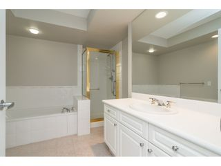 "Photo 11: 203 15466 NORTH BLUFF Road: White Rock Condo for sale in ""THE SUMMIT"" (South Surrey White Rock)  : MLS®# R2371084"