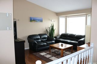 Photo 4: 3531 37th Street West in Saskatoon: Dundonald Residential for sale : MLS®# SK858687