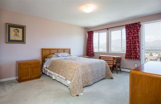 Photo 13: 4081 TRINITY STREET in Burnaby: Vancouver Heights House for sale (Burnaby North)  : MLS®# R2209089