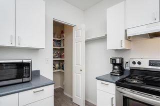 Photo 11: 421 Victor Street in Winnipeg: West End Residential for sale (5A)  : MLS®# 202113581