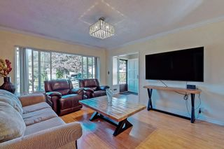 Photo 6: 14920 KEW Drive in Surrey: Bolivar Heights House for sale (North Surrey)  : MLS®# R2603643