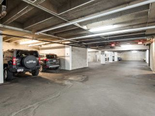 """Photo 27: 104 1535 W NELSON Street in Vancouver: West End VW Condo for sale in """"The Admiral"""" (Vancouver West)  : MLS®# R2482296"""