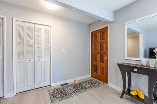 Photo 3: 68 GAINSBOROUGH Avenue: St. Albert House for sale : MLS®# E4240559