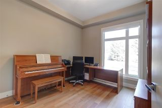 Photo 19: 8408 118 Street in Edmonton: Zone 15 House for sale : MLS®# E4260302