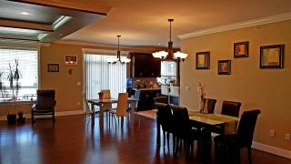 Photo 5: 24905 108A Avenue in Maple Ridge: Thornhill MR House for sale : MLS®# R2506134