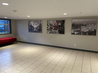 """Photo 2: 172 20170 FRASER Highway in Langley: Langley City Condo for sale in """"Paddington Station"""" : MLS®# R2532796"""