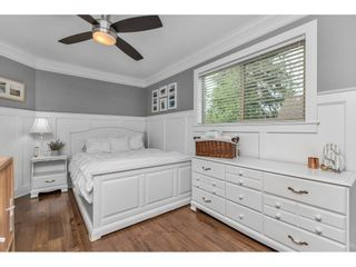"""Photo 19: 2607 137 Street in Surrey: Elgin Chantrell House for sale in """"CHANTRELL"""" (South Surrey White Rock)  : MLS®# R2560284"""