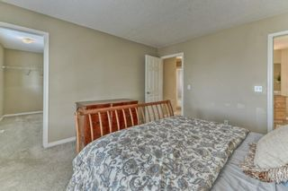 Photo 28: 36 Everhollow Crescent SW in Calgary: Evergreen Detached for sale : MLS®# A1125511