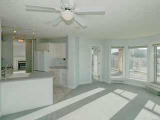 Photo 20: 309 75 Songhees Rd in : VW Songhees Condo for sale (Victoria West)  : MLS®# 864053