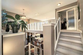 Photo 14:  in Edmonton: Zone 20 House for sale : MLS®# E4260292