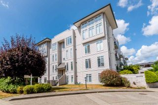 """Photo 27: 209 32075 GEORGE FERGUSON Way in Abbotsford: Abbotsford West Condo for sale in """"Arbour Court"""" : MLS®# R2483030"""