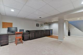Photo 15: 175 Moore Avenue in Winnipeg: Pulberry Residential for sale (2C)  : MLS®# 202104254