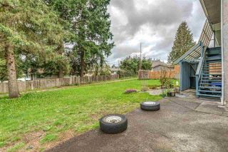 Photo 13: 458 DRAYCOTT Street in Coquitlam: Central Coquitlam House for sale : MLS®# R2159886